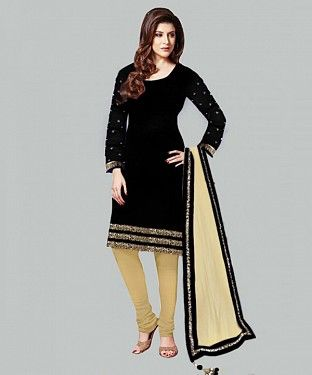 , Buy For Women, Designer-Velvet-Suit-Collection online, Shopping India at Low Price, sabse sasta sabse accha - iStYle99.com
