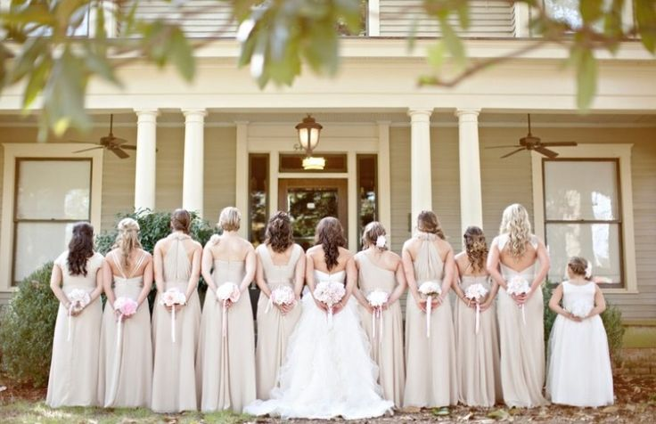 56 Best Mollies Wedding Images On Pinterest: 56 Best Wedding Portrait Ideas: Poses For Bride, Groom And