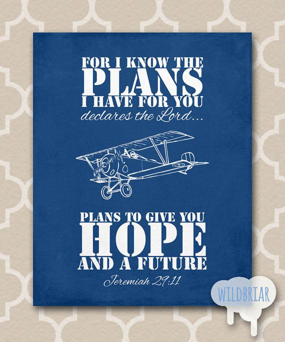Vintage Airplane Wall Art best 25+ vintage airplane room ideas on pinterest | airplane room