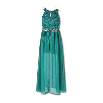 437bb59d0 A-line Dresses Shop All Girls for Kids - JCPenney | victoria in 2019 ...