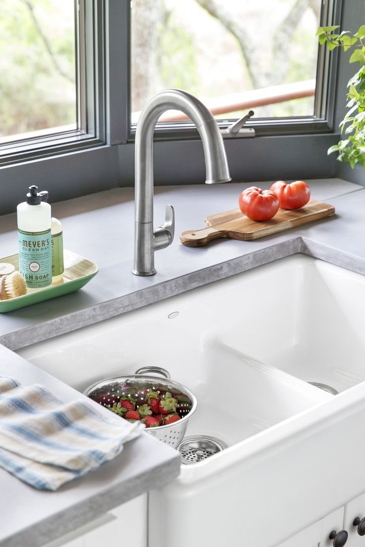 62 best Plumbing Sinks Faucets Bath Hardware images on Pinterest ...