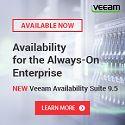 VMwareAndME.com is a popular Virtualization blog focusing on VMware,Microsoft Lync,Cisco Networking and Windows.