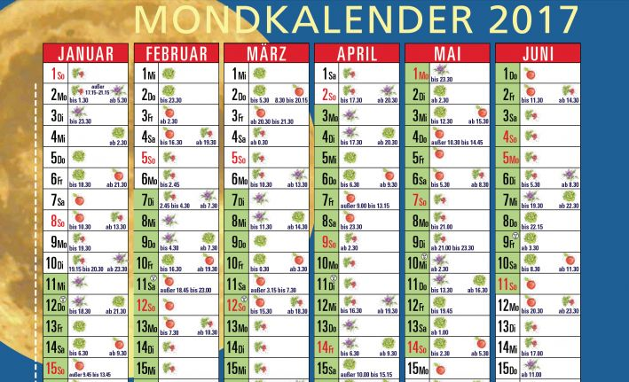 mondkalender februar 2015 neumond 2016 calendar search results calendar 2015 mondkalender by. Black Bedroom Furniture Sets. Home Design Ideas