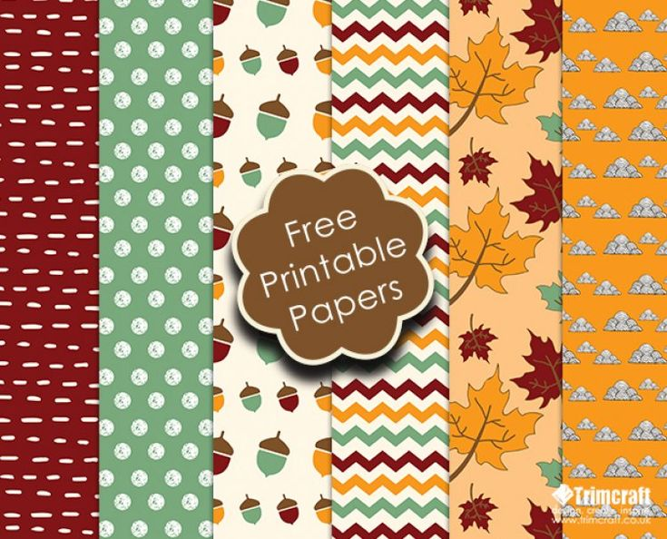 78 images about free trimcraft printable papers on for Themed printer paper