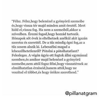 ✴️ @dknyliza ✴️ @pillanatgram Instagram profile - Pikore