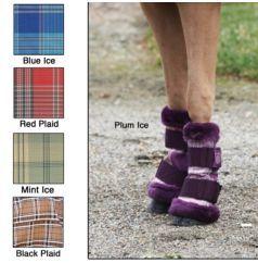 Kensington Mini Fly Boots - Statelinetack.com