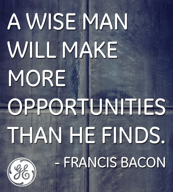 Seize the day! #CarpeDiem #quote #hardwork #opportunity  This business is HUGE!! The newest profit sharing opportunity of 2013 is due to launch very soon, are you in??  http://www.jubirev.com/dfranklin