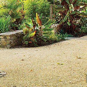 32 best permeable paving images on pinterest   driveways ... - Permeable Patio Ideas