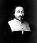 Govenor John Endicott..............1st, 10th, 13th, 15th, and 17th Governor of the Massachusetts Bay Colony In office 1629–1630 Succeeded by John Winthrop In office 1644–1645 Preceded by John Winthrop Succeeded by John Winthrop In office 1649–1650 Preceded by John Winthrop Succeeded by Thomas Dudley. ..........Rowland Story Jr.m. Elizabeth Endicott Boston, Mass. 1709.