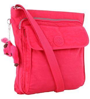 Kipling U.S.A. Shoulder Bag
