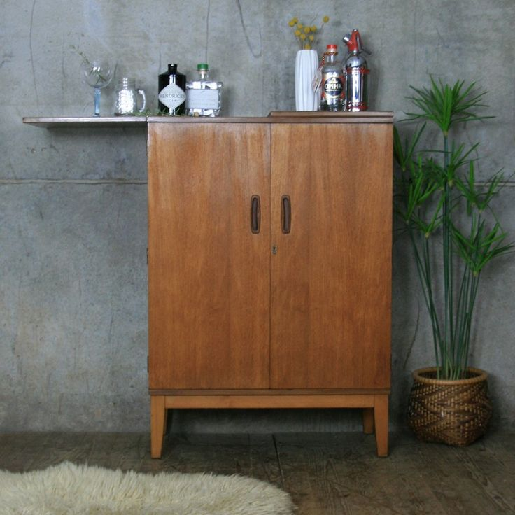 Eclectic Design 15 Home Bar Ideas To Enjoy Your Drinks: 1000+ Ideas About Drinks Cabinet On Pinterest