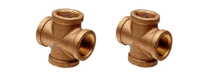 We amongst the leading manufacturers, suppliers and exporter of a precision engineered range of BronzeFitting. These pipe range includes bronze union, bronze pipe fitting and pipe fittings. Our offering of pipe fittings are will known for their features such as corrosion resistance, excellent finish, sturdy construction and are easy to install. We employ latest and innovative technologies to ensure our product-line is of international standard. Our product line is defect free.