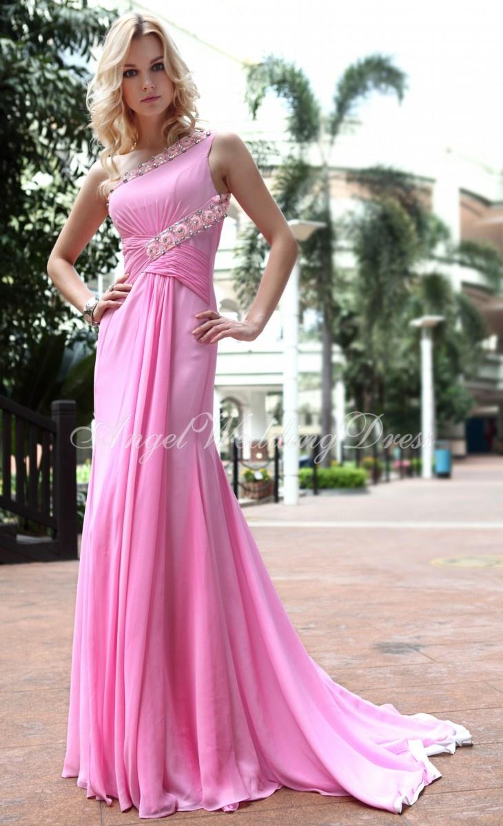 Mejores 95 imágenes de ideas for emilys prom dress en Pinterest ...