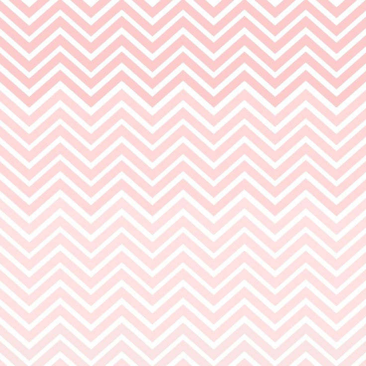 free download or printable chevron - 10 different colors - ombre pink chevron