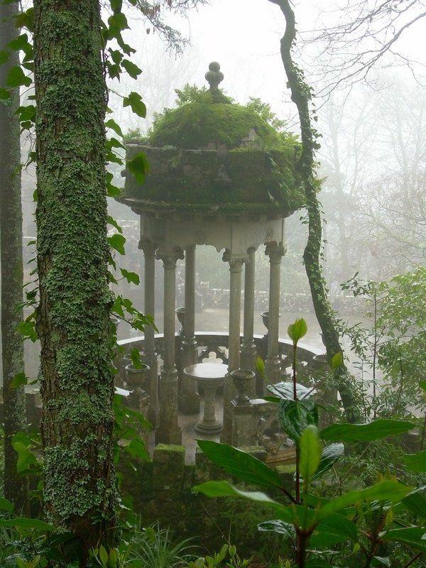 1000+ Ideas About Gartenlaube Selber Bauen On Pinterest ... Bio Komposter Aus Holz Selber Bauen Anleitung In Einfachen Schritten