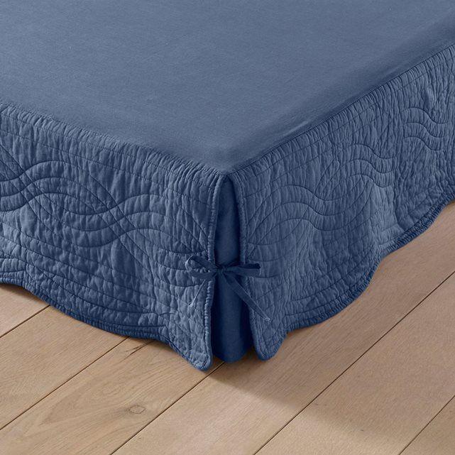 top 25 ideas about tete de lit coussin on pinterest d cor de chambre coucher gris t te de. Black Bedroom Furniture Sets. Home Design Ideas