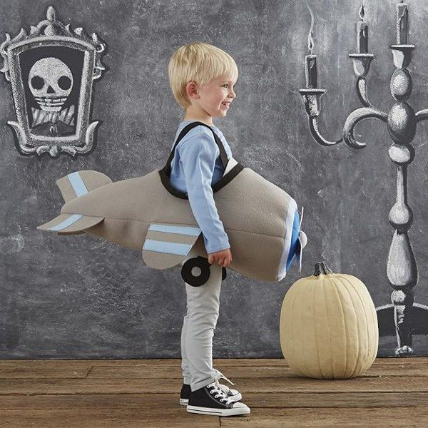 Twelve of the Cutest Costume Shops for Kids | Thrifty Littles Blog