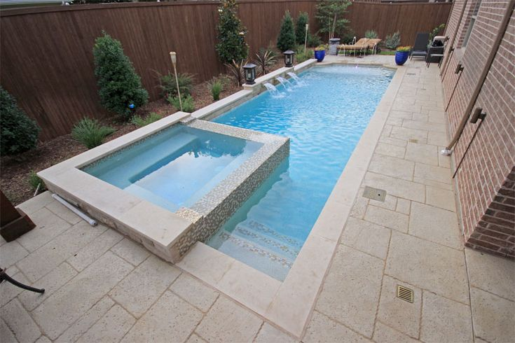 36 Best Pool Features Accessories Images On Pinterest