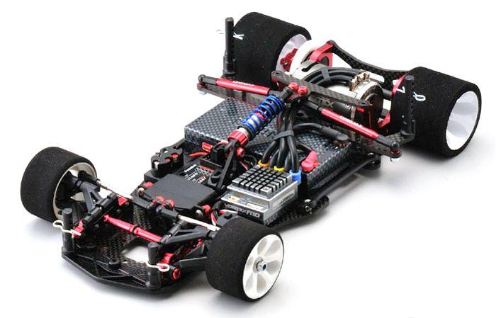 Best Cheap Hobby Grade Rc Car