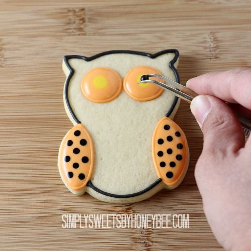 halloween-owl-cookies-