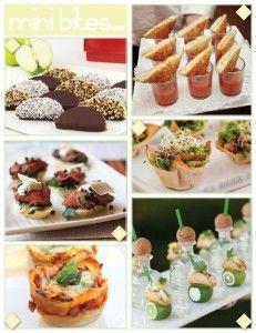 SAN-DIEGO-WEDDING-PLANNER-MINIATURE-MINI-BITE-SIZE-FOOD-STATIONS