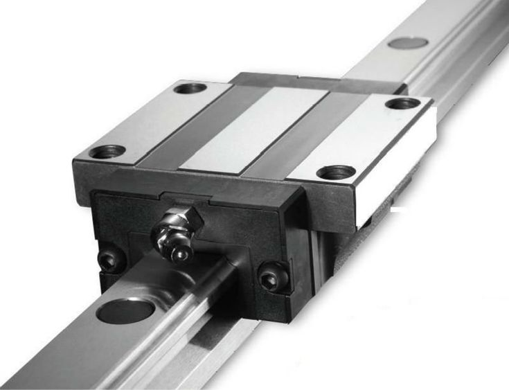 Linear Motion System : Best images about linear motion on pinterest rollers