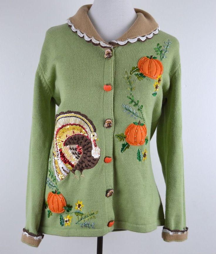 36 Best Clothes Images On Pinterest Susan Graver