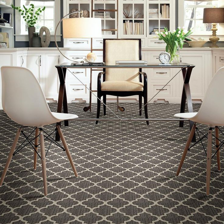 Pin on Carpet Runners For Sale Near Me