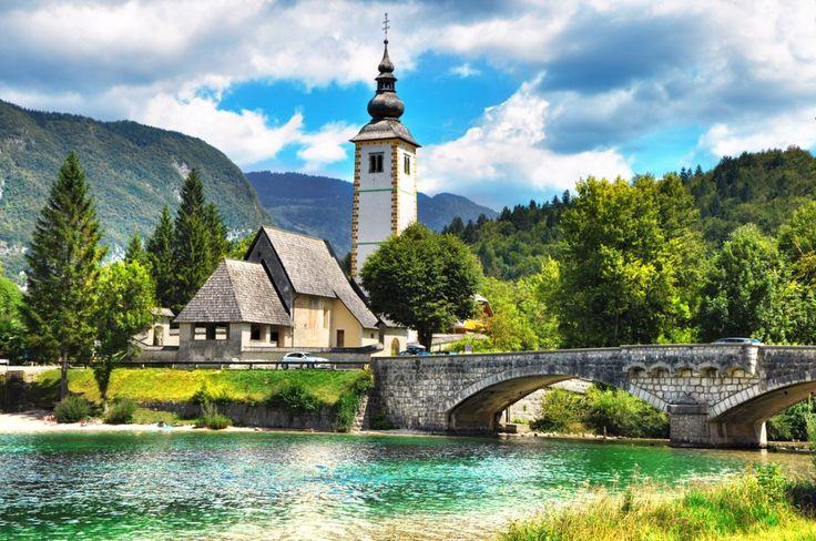 Julische Alpen, Slovenië http://www.nieuwsblad.be/cnt/dmf20171103_03167332?_section=2394084