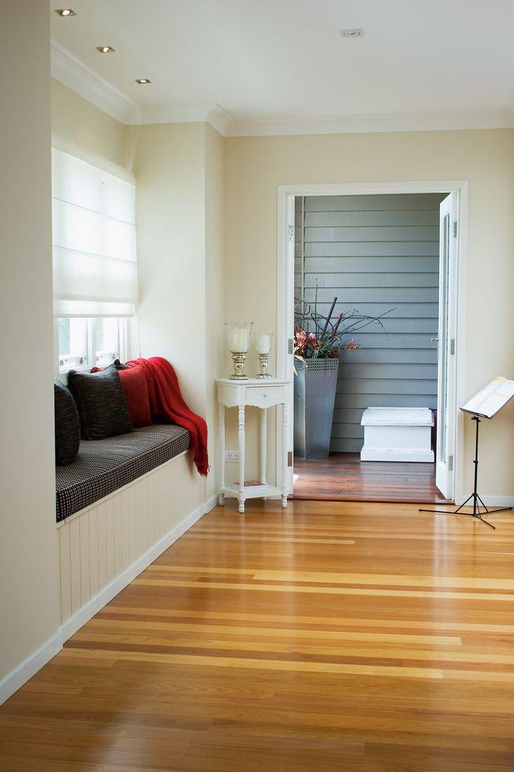 Queensland Homes Blog > Real Home
