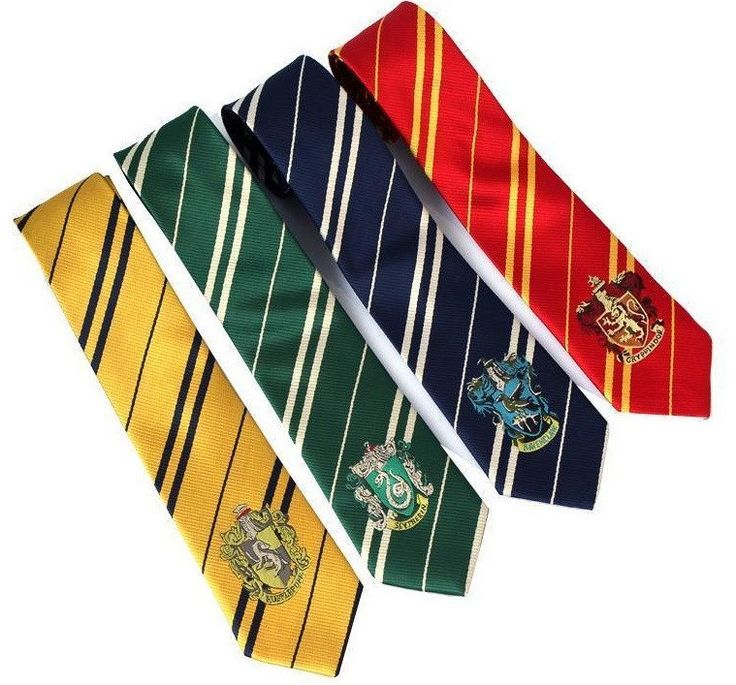1000 ideas about harry potter tie on harry