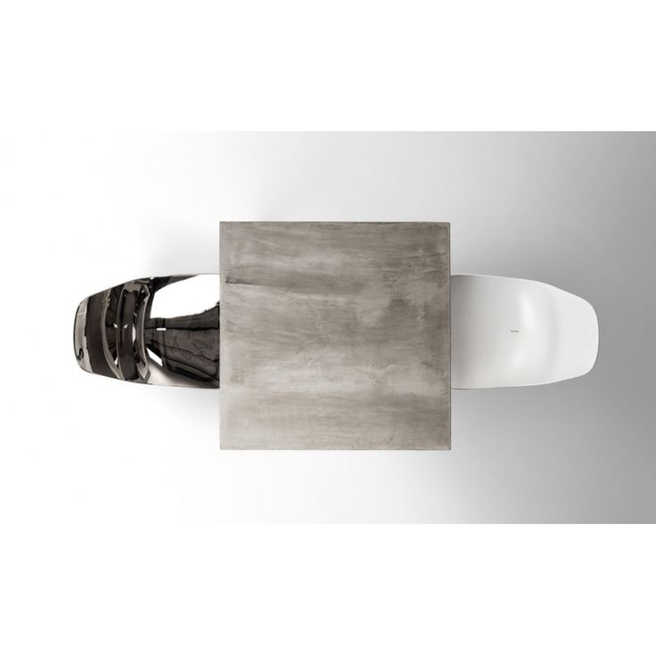 Stůl ILtavolo Concrete - Decolab