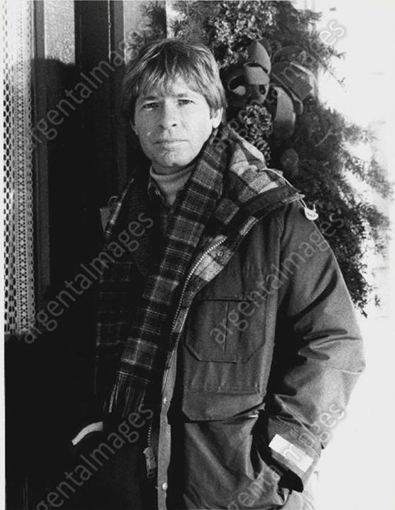 868 best John Denver images on Pinterest | John denver, Famous ...