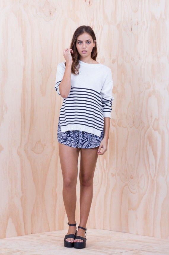 http://frontrow.com.au/product/sailor-knit/
