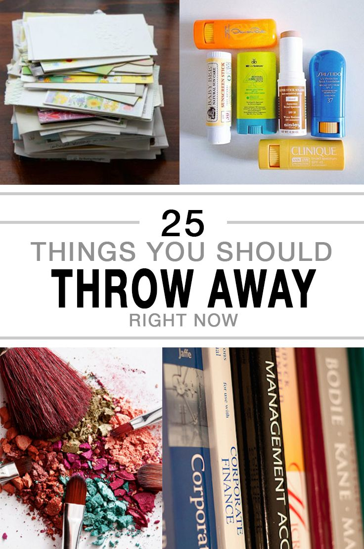 335 Best Images About Clutter Control Simplify Purge