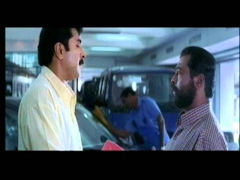 Kandukondein Kandukondein - Aishwarya Rai, Mammooty, Abbas, Tabu - Tamil Romantic Movie - YouTube