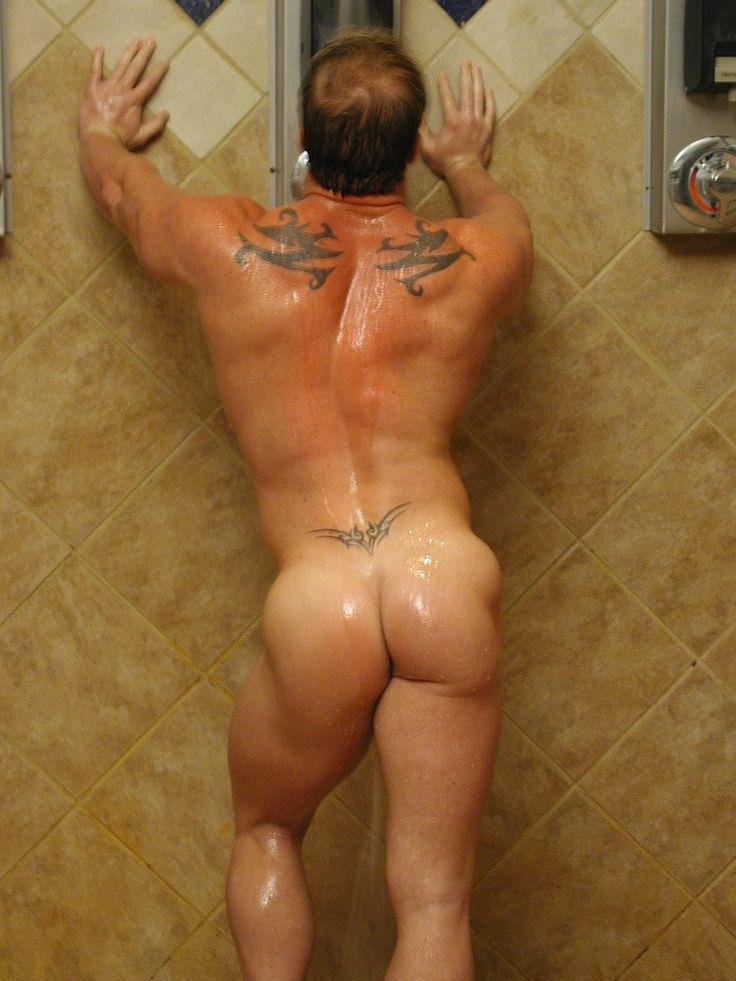 Big ass porno pic gif