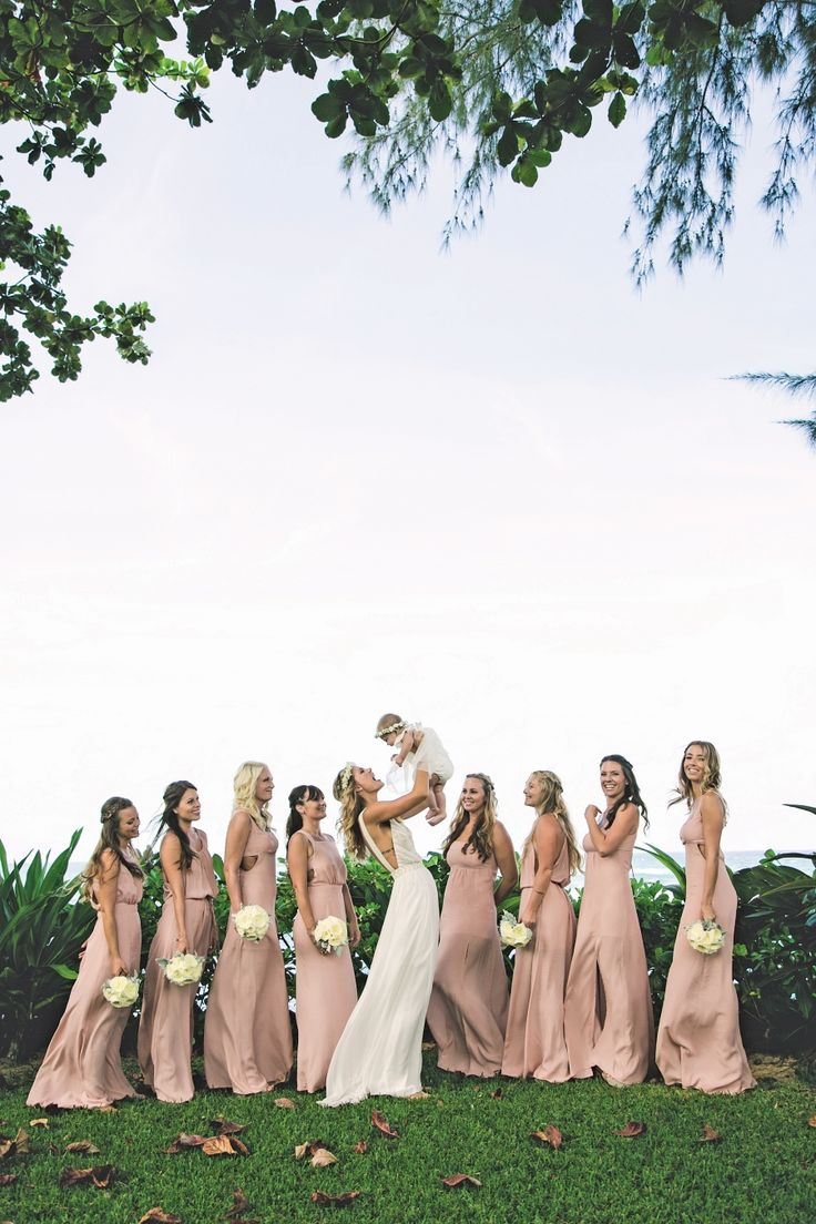 Wedding Magazines | Pacific Weddings