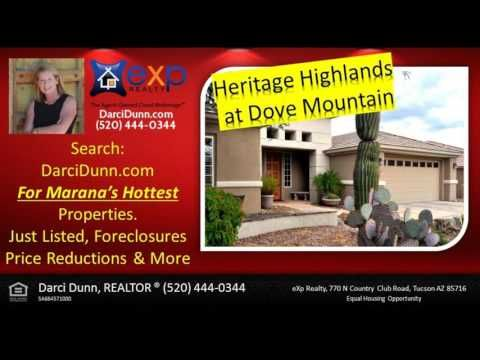 """http://ift.tt/2fJhpOx Marana has more than 500 active listings right now and the price ranges vary greatly.  The average home in Marana is selling for right around $490 000 but there are lots of hidden deals out there where you can still get a great quality home at around that $200 000 price range.   There is also not a shortage of """"Motivated sellers"""".  Those are people who maybe have already purchased another home and need to sell right away or are getting relocated and are willing to make…"""