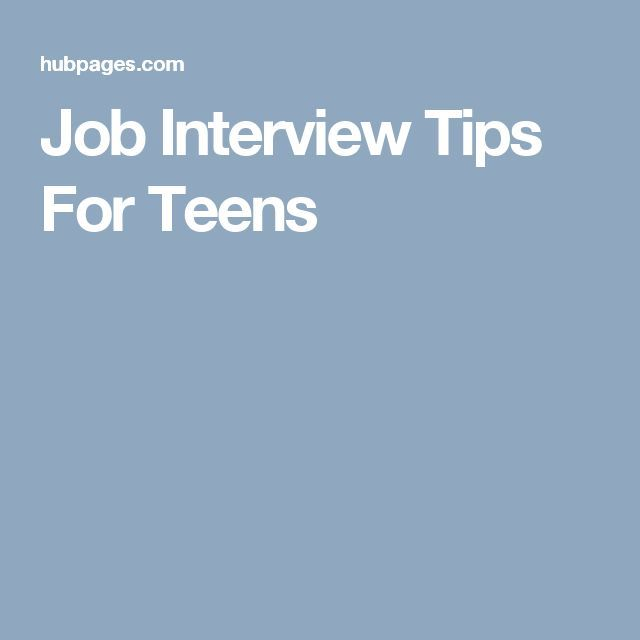 Best 25+ Interviewing tips ideas on Pinterest Job interviews - interview tips