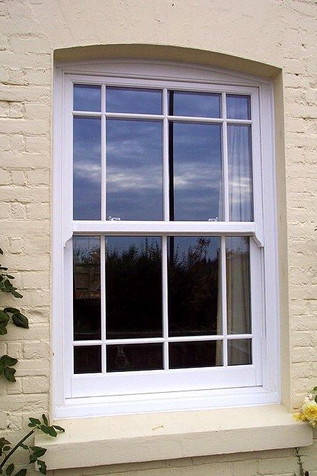 how to clean inside double glazed windows