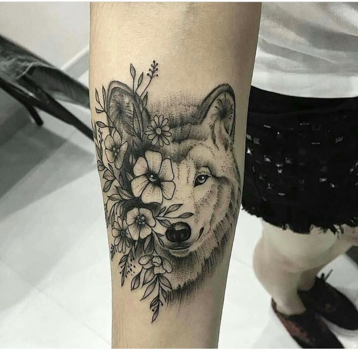 """1,934 Likes, 4 Comments - This Page Is For Sale, DM! (@tvttoos_) on Instagram: """". Follow @tvttoos_  Tag a friend that love the art of tattooing. . Turn on post notification to…"""""""