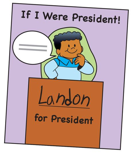 1000  images about presidents day on pinterest