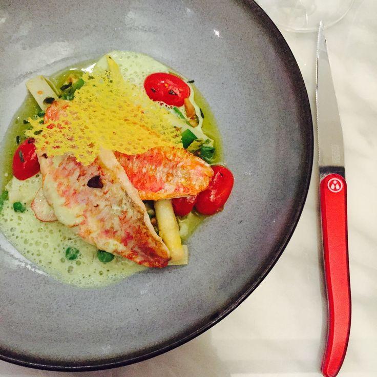 25+ best ideas about restaurant la cuisine on pinterest | cuisine