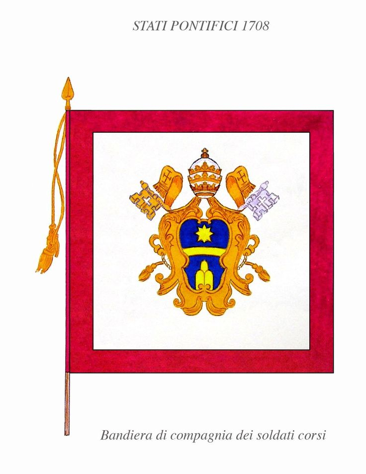 1355606254-document-papal-states-flag002.png