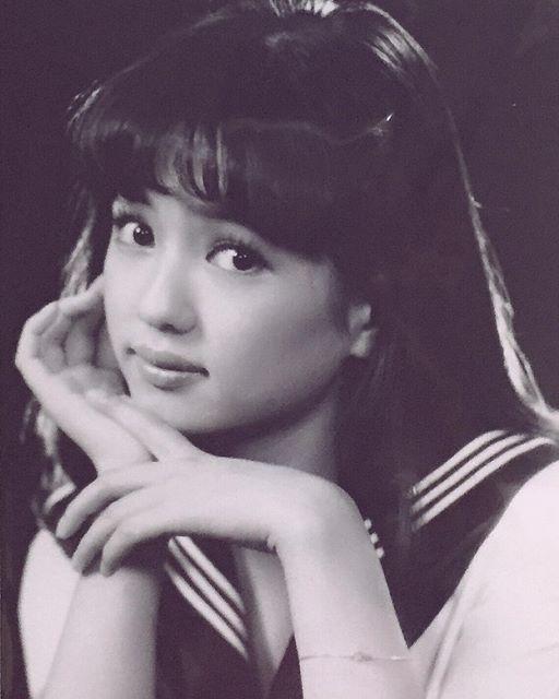 Igarashi Junko (五十嵐淳子) 1952-, Japanese Actress, 五十嵐じゅん 中村雅俊(夫) 中村里砂(子)