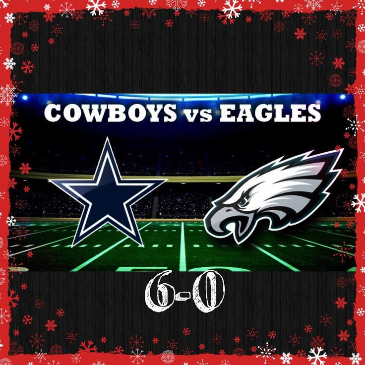 Final cowboys finish the season off the season with a win and eagles Will move on the prepare for plays off #cowboysvseagles #cowboys #eagles #philadelphiaeagles #philly