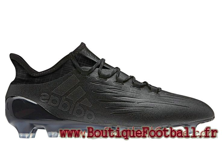 adidas Foot Adidas Foot Crampon Control Apc01 Pure Chaussures De DH9IeW2YEb