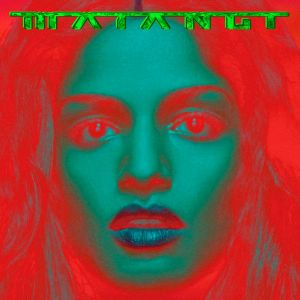 M.I.A's 'Matangi' made our Best Albums of 2013 list