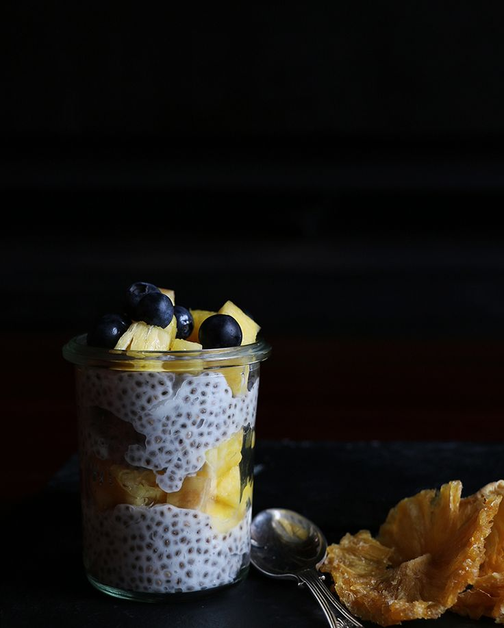 When in Wonderland... Here are a few of our favourite desserts at Royal Chundu.  https://blog.royalchundu.com/when-in-wonderland/
